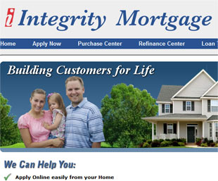 Colorado Springs Mortgage Broker
