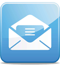 our-email